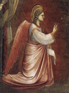 H. Gabriël
