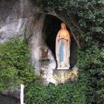 Lourdes….het kan nog !!!