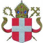 Pastoraal woord kardinaal van Eijk