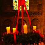 Update: Kerstmis in de kerken parochie H. Gabriël
